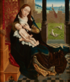 Nursing Madonna by the Master of the Embroidered Foliage.png