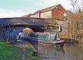 Nutt's Bridge - geograph.org.uk - 659638.jpg
