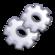 بوابة:هندسة_تطبيقية