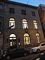 Ny-library-203w115.jpg