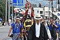 Nyakuichiouji jinja Yabusame-2.jpg