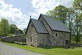 Nydala kyrka (Nydala Klosterkyrka) (2).jpg