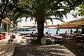 Nydri, Lefkada IMG 5055.jpg - panoramio.jpg