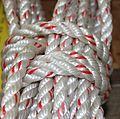 Nylon Rope.JPG