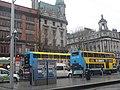 O'Connell GPO Luas stop, Dublin.jpg