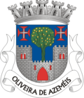 OAZ.png