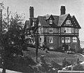 OD Fisher residence, 1047 Belmont Pl, ca 1913 (SEATTLE 2703).jpg