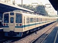 OER-9702.jpg