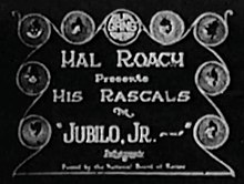 OG jubilo jr title card.jpg