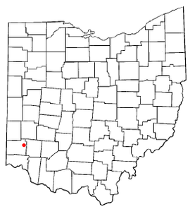 OHMap-doton-South Middletown.png