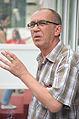 OIFF 2014-07-16 161404 - Oleksandr Irvanets.jpg