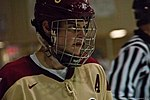 File:OU Hockey-9521 (8202343474).jpg