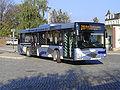 OVPS Pirna PIR-K-150.jpg