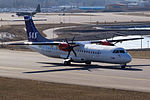 OY-JZW ATR 72 SAS ARN.jpg