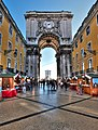 O Arco de Lisboa (8377770399).jpg