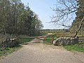 Oakenshaw Wildlife Reserve - geograph.org.uk - 401695.jpg