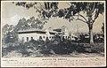 Oakland ATSF station 1906 postcard.jpg