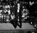 Obama in Vegas (cropped1).jpg