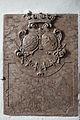 Oberalting (Seefeld) St. Peter und Paul Epitaph 185.jpg