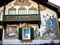 Oberammergau3.JPG