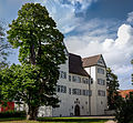 Oberes Schloß Alfdorf.jpg