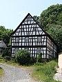 Oberfüllbach-Fachwerkhaus2.jpg