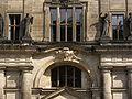Oberlandesgericht Dresden.jpg