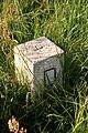 Oberlausitz 2012-05-26-7272.jpg