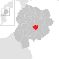 Oberpullendorf im Bezirk OP.png