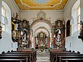 Obertheres Marienkapelle Altar190817001RM.jpg