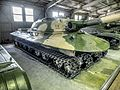 Object 279 in the Kubinka Tank Museum pic1.jpg