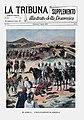 Occupazione italiana di Adigrat 1895.JPG