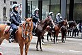 Occupy Chicago May Day - Illinois Police 3.jpg