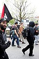 Occupy Chicago May Day protestors 33.jpg