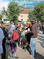 Occupy Pittsburgh (V) 011.jpg