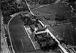 Ockelbo kyrka - KMB - 16000200032008.jpg