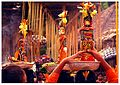 Odalan Hindu procession Bali Indonesia.jpg