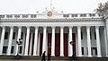 Odessa City Hall.jpg