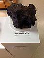 Odessa Meteorite.JPG