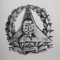 Odznaka Dąbrowszczaków (1938).jpg