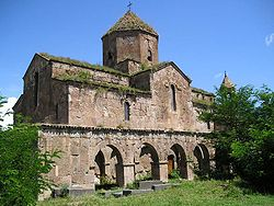 Odzun-church-south.jpg