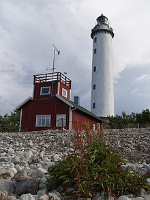 Oeland lighthouse Lange Erik.jpg