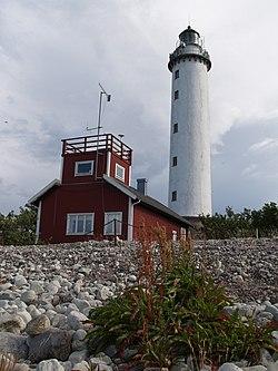 Oeland lighthouse Lange Erik.jpg