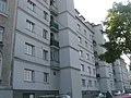 Oeverseestrasse 25-29.JPG