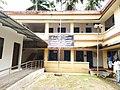 Office of the animal husbandry at Kalpeni Island IMG 20190930 122345.jpg