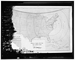 Official Parcel Post Map of the United States LOC hec.13387.jpg