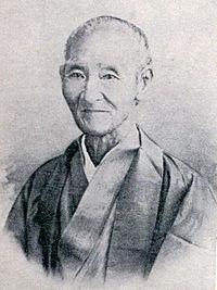 Ogasawara nagamichi.jpg