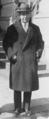 Ogden Mills in 1927.png