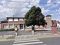 Ognes (Aisne) école.JPG
