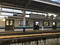 Ogose Station platform Sep 06 2020 04-51PM.jpeg